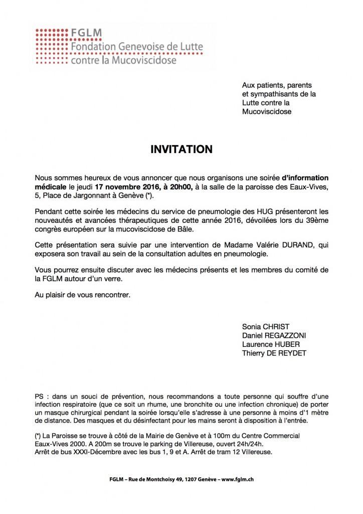 invitation-17-11-16-fglm
