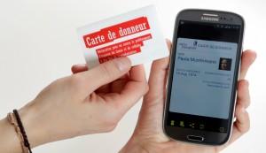 csm_card